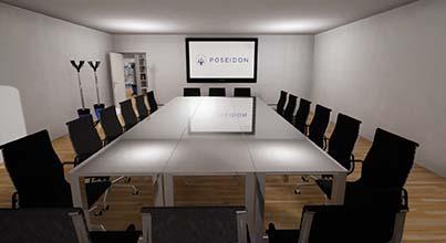 gruppo_poseidon_centre2