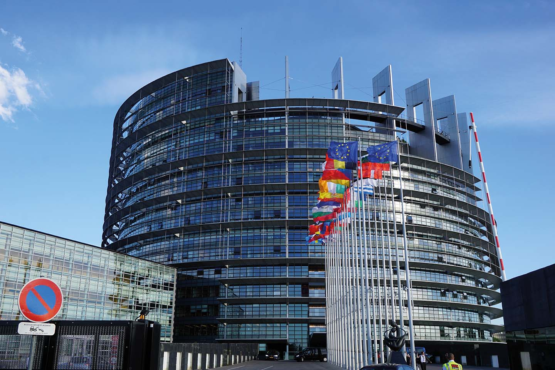 gruppo_poseidon_europlanning