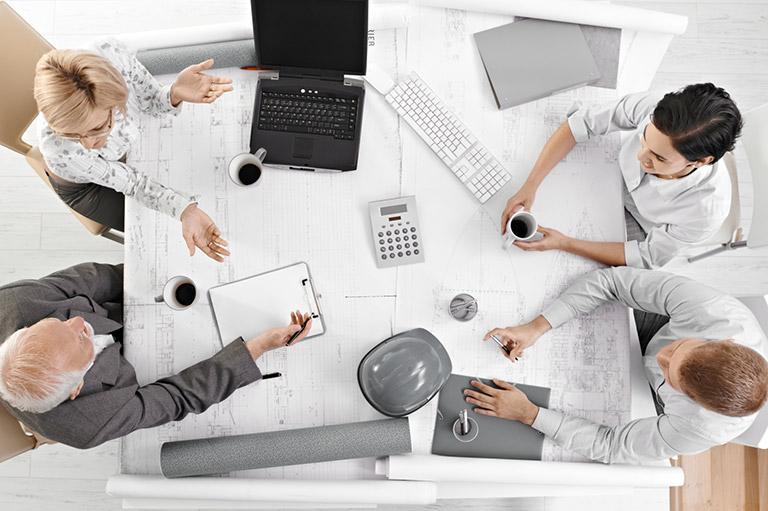gruppo_poseidon_home_consulting