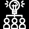 gruppo_poseidon_skills_brainstorming_activity